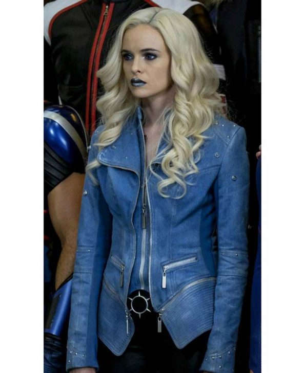 Killer-Frost-Flash-Season-4-Jacket