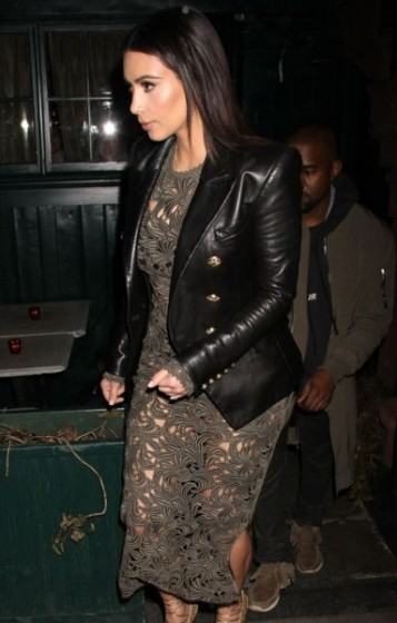 Kim_Kardashian_Double_Breasted_Leather_Blazer__79883_std