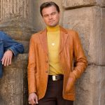 Leonardo-DiCaprio-Once-Upon-A-Time-In-Hollywood-Blazer-Jacket