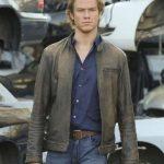 Lucas-Till-TV-Drama-MacGyver-Jacket-2