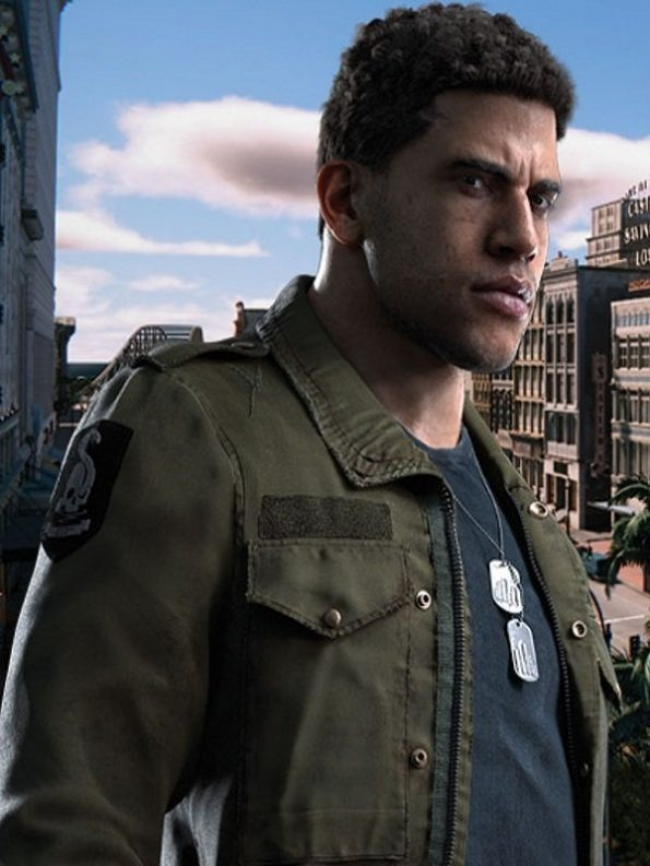 Mafia-III-Lincoln-Clay-Jacket-11