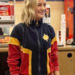 New-Jersey-Captain-Marvel-Bomber-Jacket