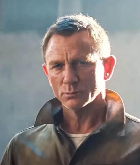 No-time-To-Die-James-Bond-Tan-Jacket