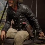 Red-Dead-Redemption-Micah-Bell-Cosplay-Jacket