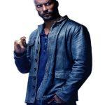 Ricky-Whittle-American-Gods-Leather-Jacket (1)