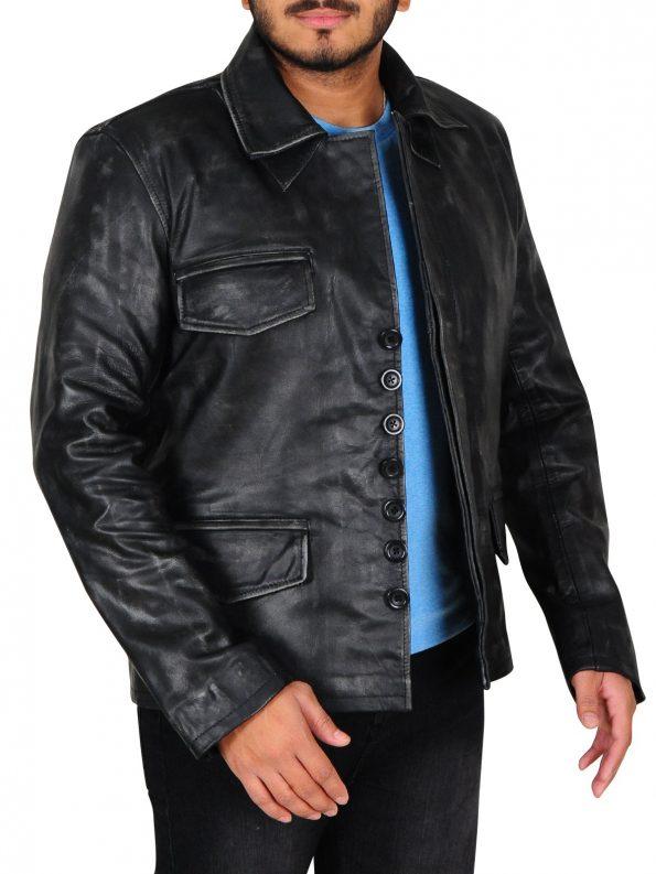 Ricky-Whittle-American-Gods-Leather-Jacket-10