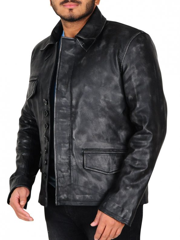 Ricky-Whittle-American-Gods-Leather-Jacket-11