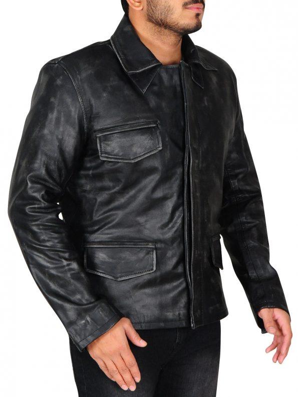 Ricky-Whittle-American-Gods-Leather-Jacket-13