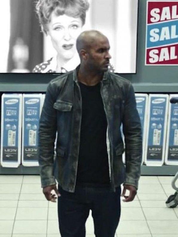 Ricky-Whittle-American-Gods-Leather-Jacket-3