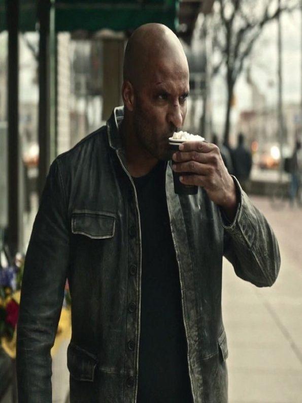 Ricky-Whittle-American-Gods-Leather-Jacket-6