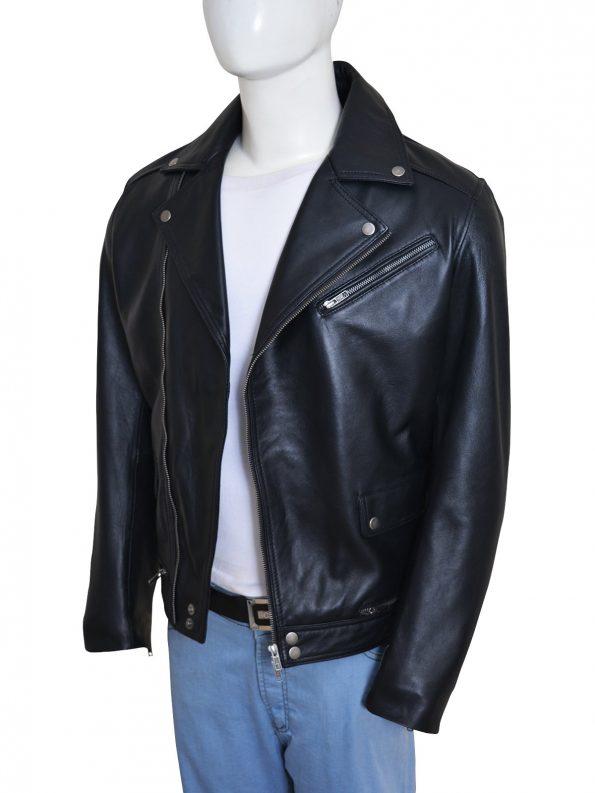 Ryan-Reynolds-Biker-Jacket-5