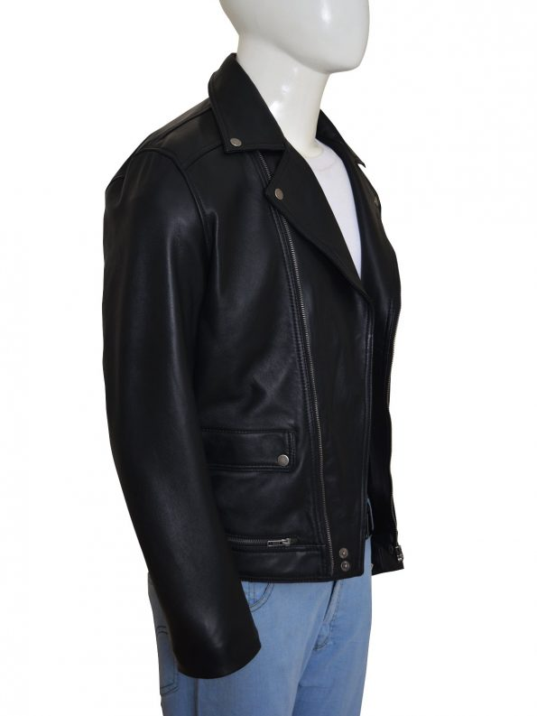 Ryan-Reynolds-Biker-Jacket-6