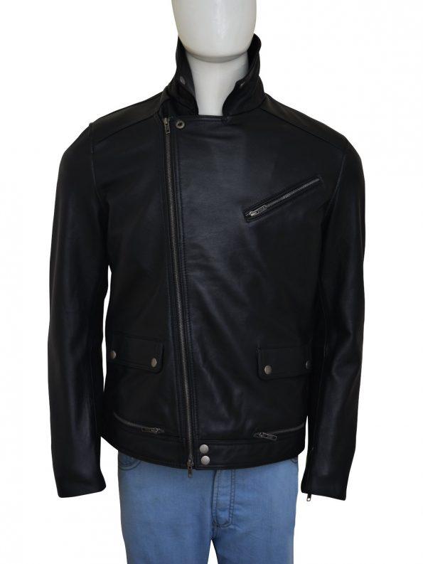 Ryan-Reynolds-Biker-Jacket-7