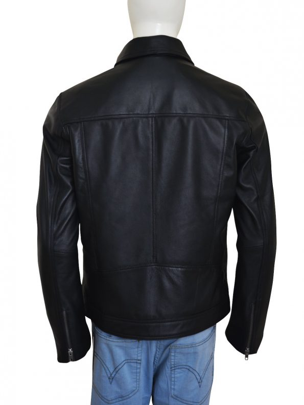Ryan-Reynolds-Biker-Jacket-8
