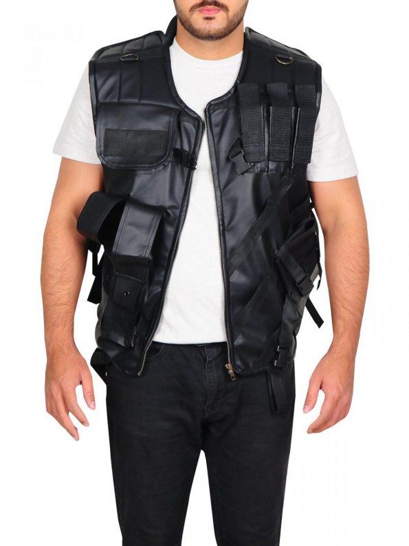 Seth-Rollins-Tactical-Swat-Vest-10-1152×1536