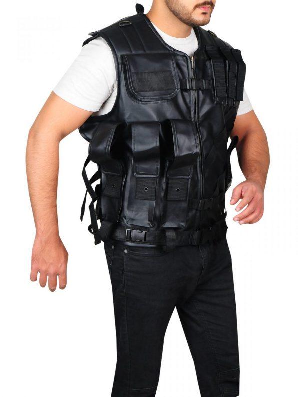 Seth-Rollins-Tactical-Swat-Vest-11-1152×1536