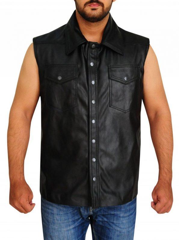 The-Undertaker-Motorcycle-Vest-4-800×1067
