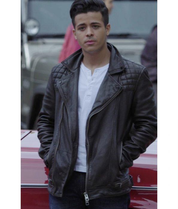 Tony-Padilla-13-Reasons-Why-Christian-Navarro-Leather-Jacket