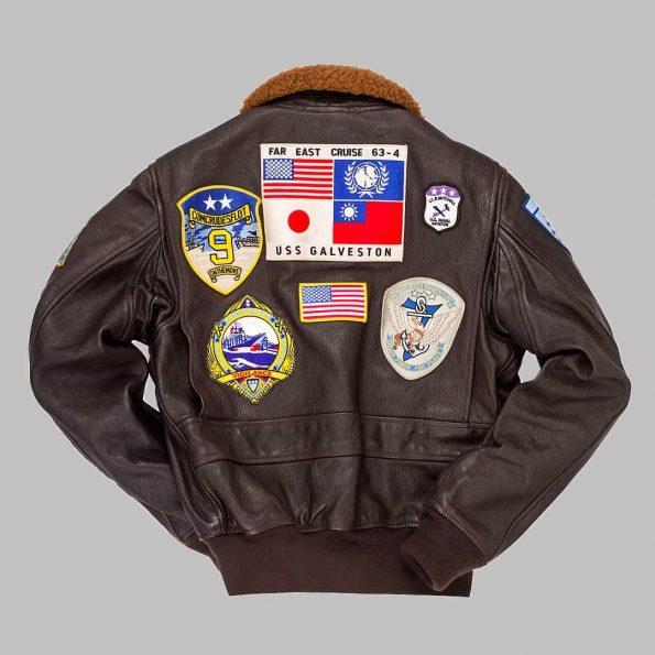 Top-Gun-Maverick-Jacket