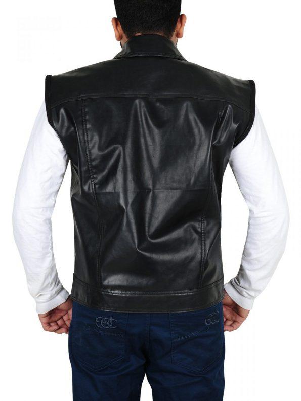 Wwe-Baron-Corbin-Vest-1-1152×1536