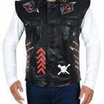 Wwe-Baron-Corbin-Vest-7-800×1067