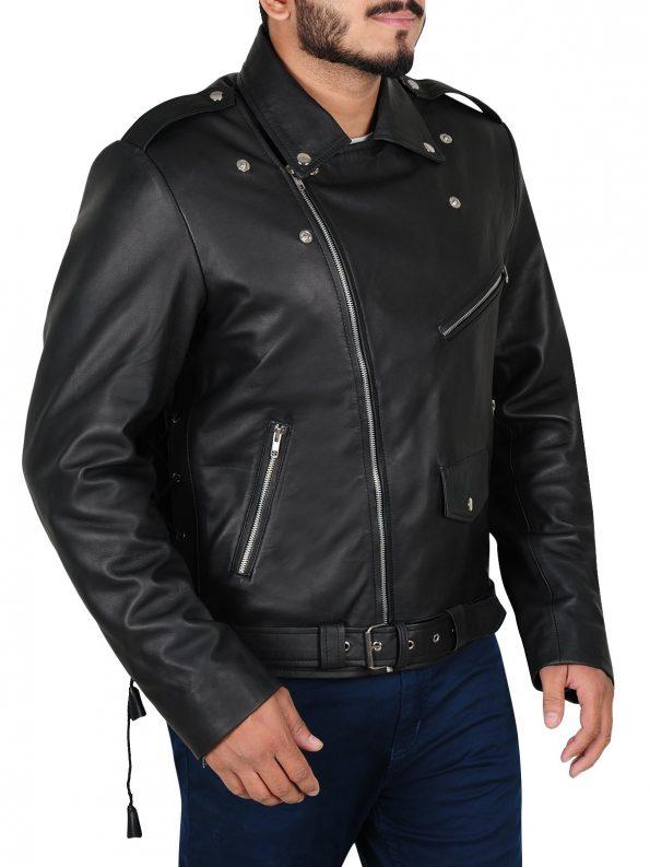 Wwe-Triple-H-Black-Leather-Jacket-12 (1)