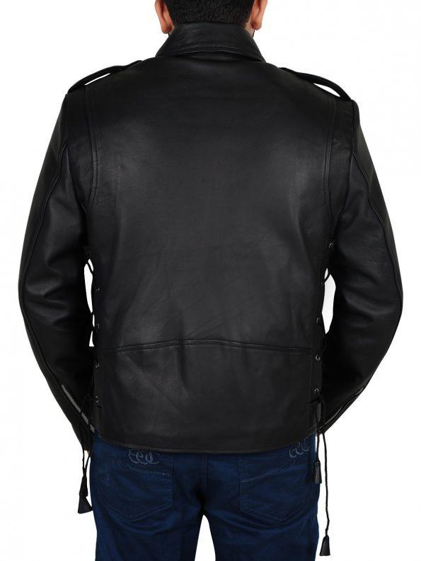 Wwe-Triple-H-Black-Leather-Jacket-14