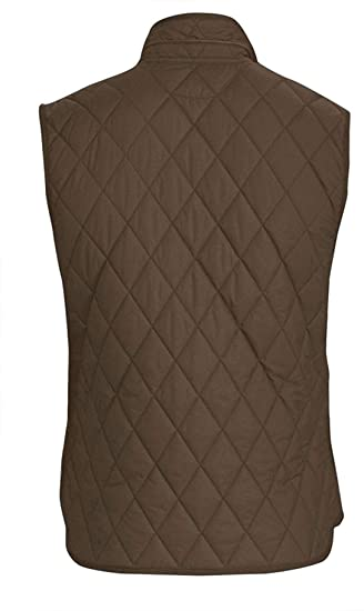 Yellowstone-John-Dutton-Quilted-Vest1