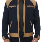 beige_and_blue_jacket__89112_zoom