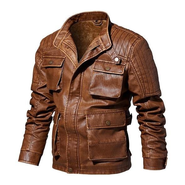 brown_four_pockets_jacket__78725_zoom