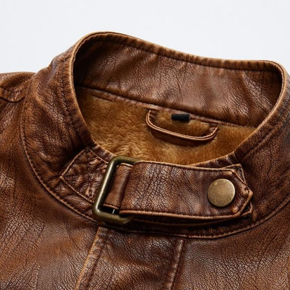brown_four_pockets_leather_jacket__13589_zoom