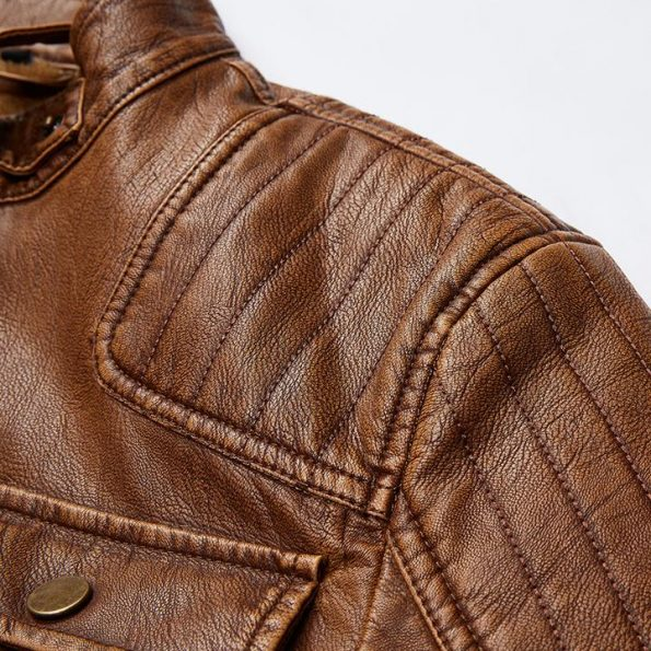 brown_fur_lined_four_pocket_leather_jackets__08799_zoom