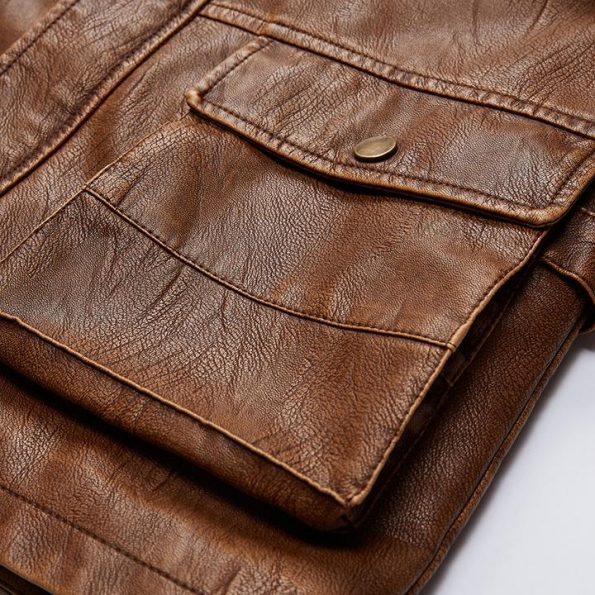 brown_leather_shearling_lining_jacket__73759_zoom