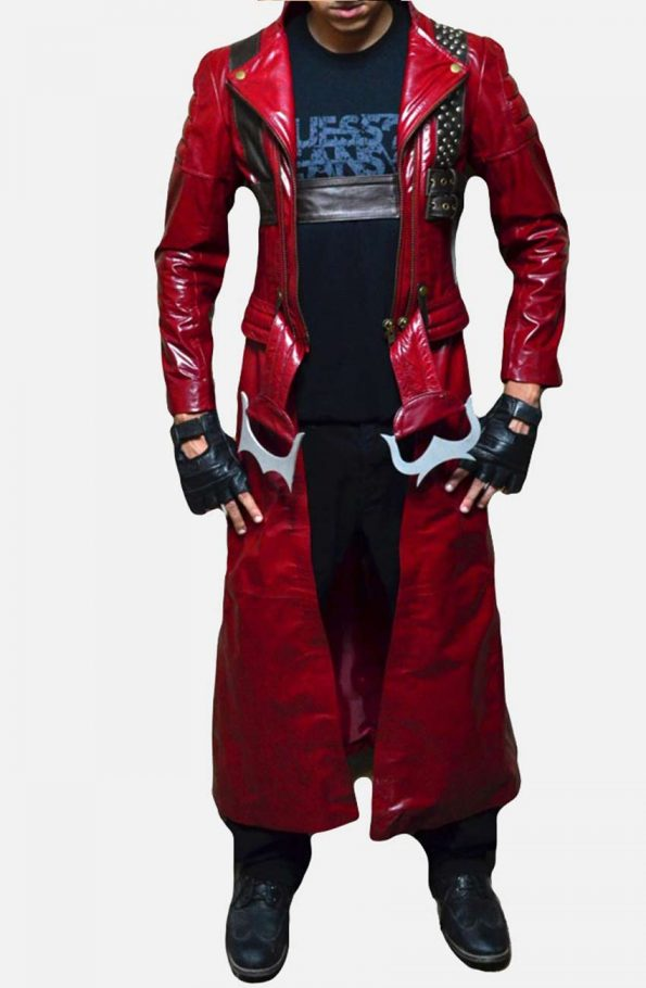 dante-3-leather-red-coat-850×1300