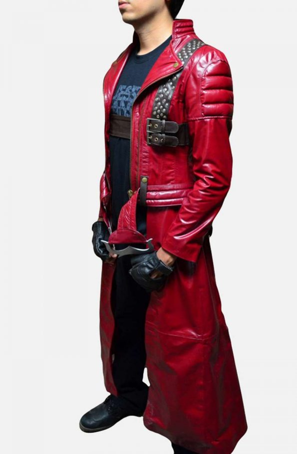 dante-3-red-leather-coat-850×1300