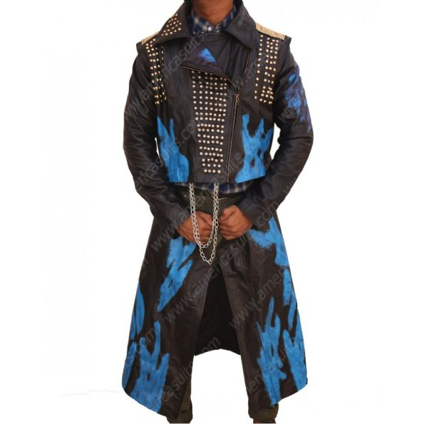 descendansts-jacket-1000x1000h