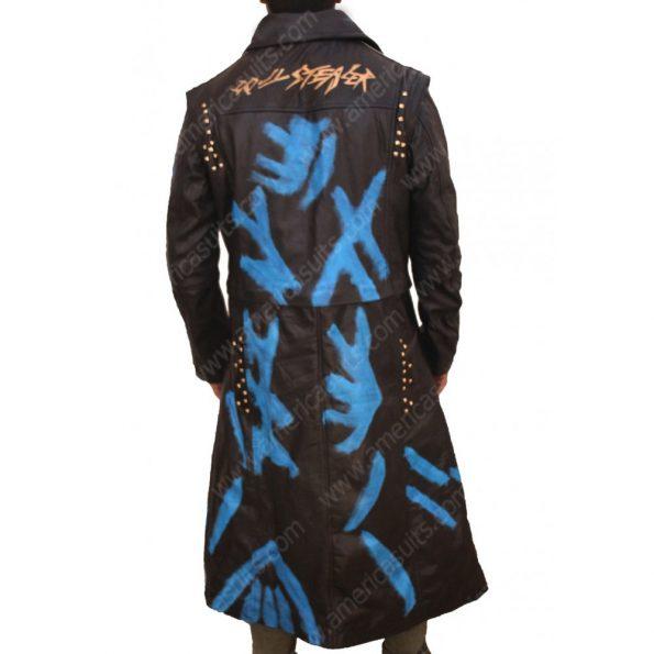descendants-3-cheyenne-jackson-Jacket-1000x1000h