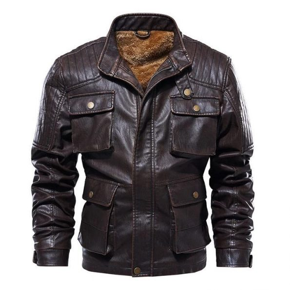 four_pockets_brown_leather_jacket__42569_zoom