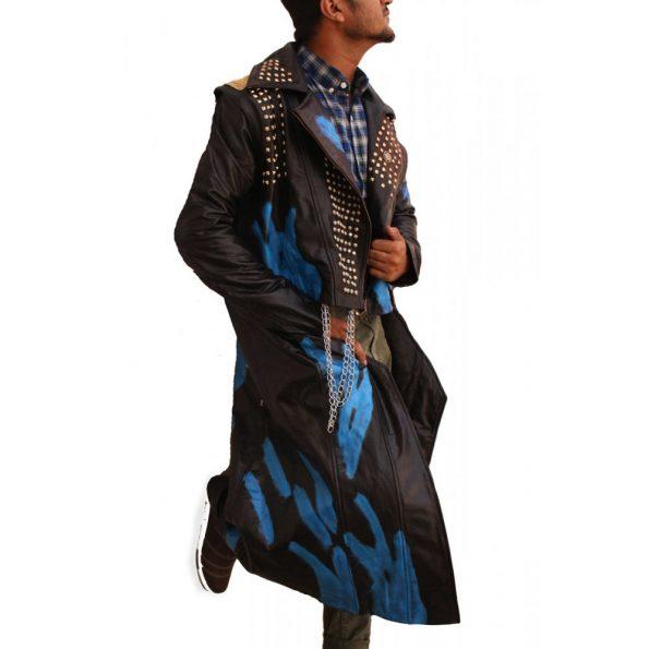 hades-descendants-3-Jacket-1000x1000h