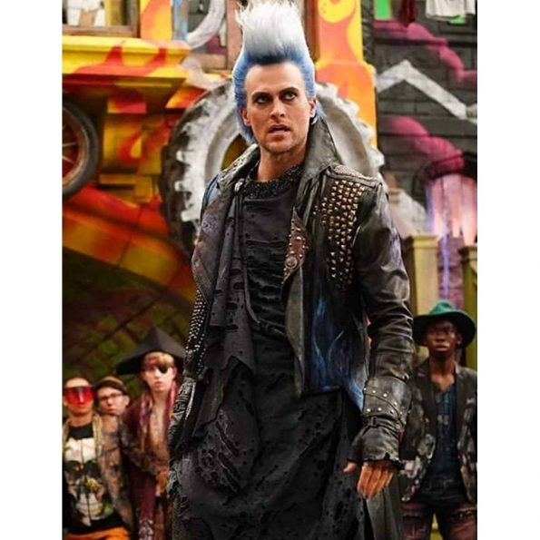 hades-descendants3-leather-studd-jacket-(1)-1000x1000h