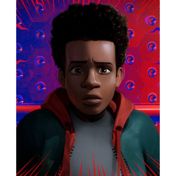miles-into-the-spider-verse-jacket-1000x1000h