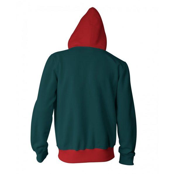 miles-morales-hoodie-1000x1000h