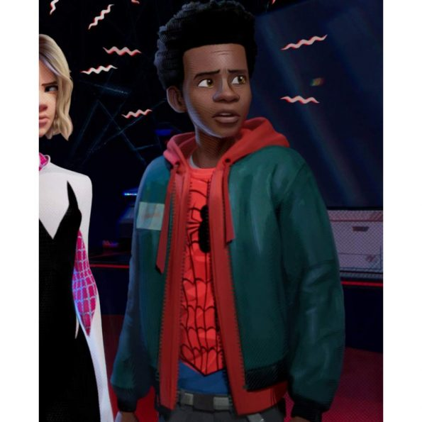 morales-into-the-spider-verse-jacket-1000x1000h