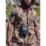 mouse-finbar-jumanji-the-next-level-camouflage-cotton-vest (1)-800×800