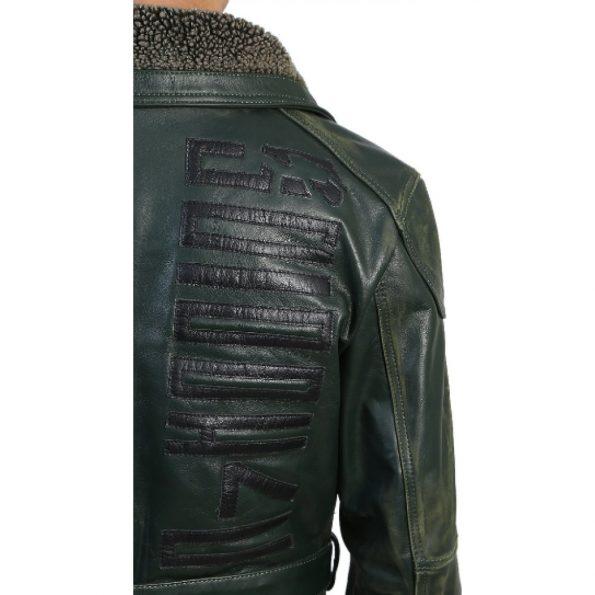 nexus-code-blade-runner-replicant-coat-1000x1000h