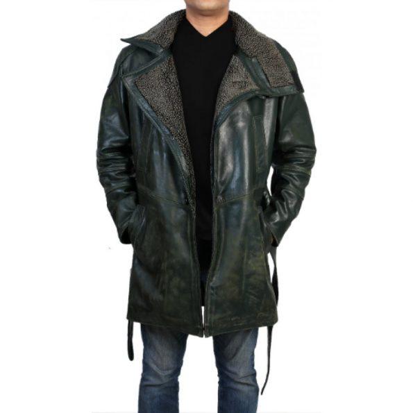 ofiicer-k-coat-1000x1000h