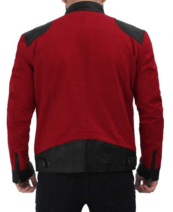 red_black_and_red_jacket__41916_zoom