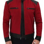 red_black_and_red_racer_jacket__09465_zoom