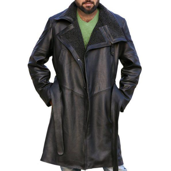 ryan-gosling-blade-runner-2049=coat-1000x1000h