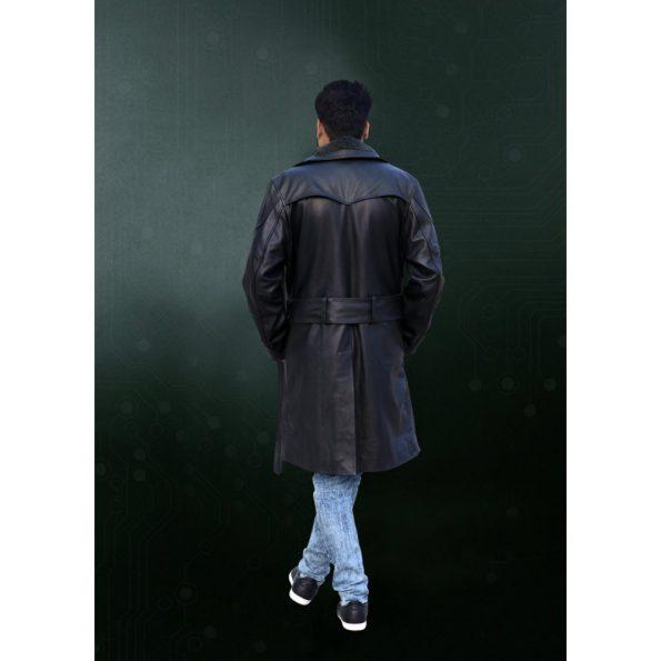 ryan-gosling-blade-runner-coat-1000x1000h